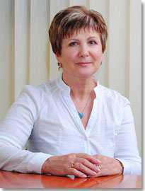 prof. PhDr. Zuzana Stanislavová, CSc.
