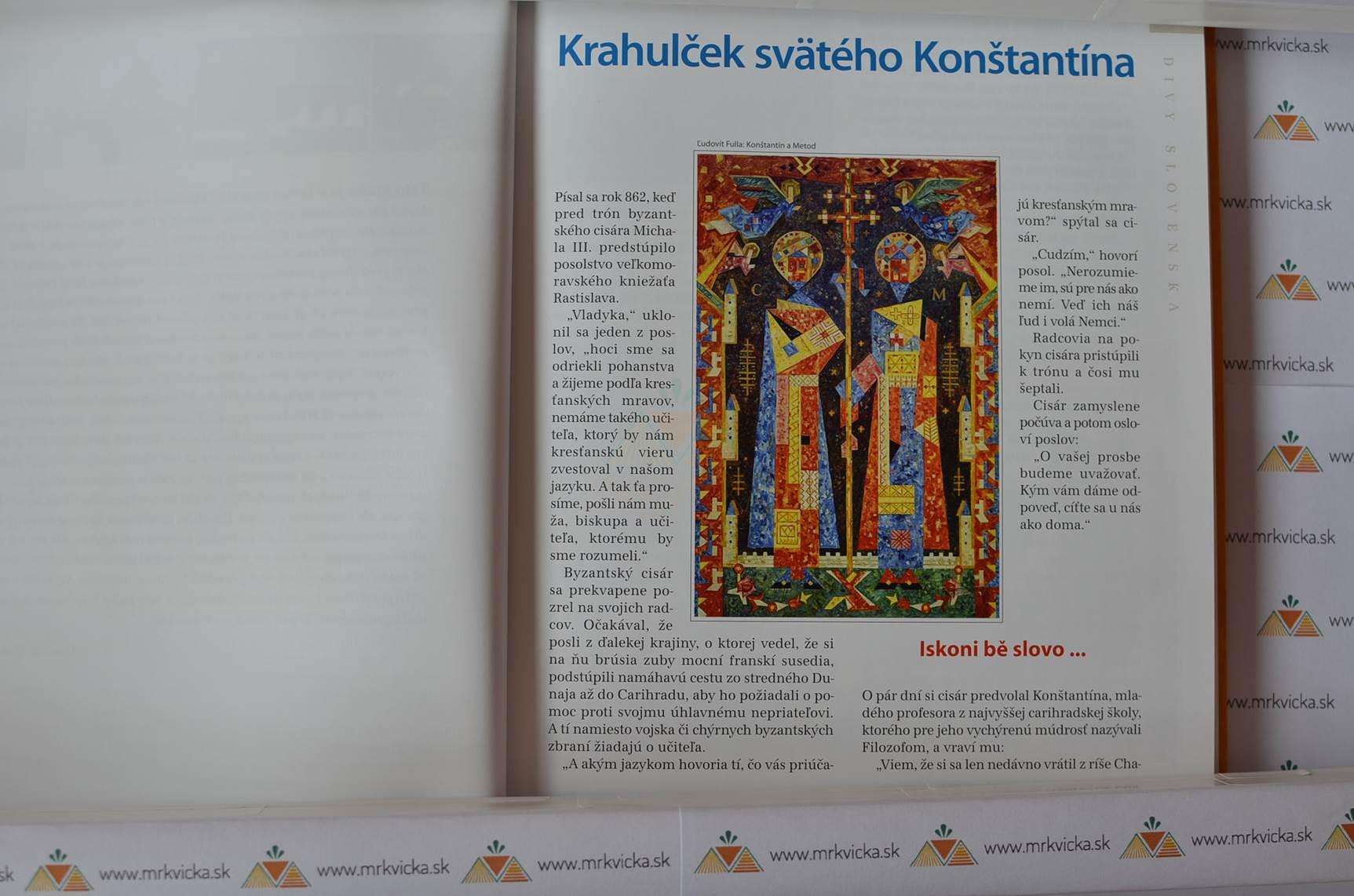 Divy Slovenska nielen pre deti - Alebo Vlastiveda ako lusk