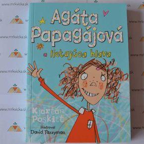 abd7cdb7e60dc humorné knihy pre deti 7-9 rokov - Knihy pre deti podľa veku ...