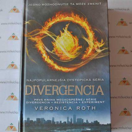 Divergencia 1