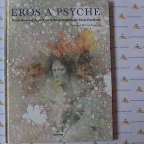 Eros a Psyché