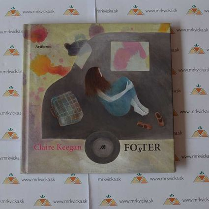 Fo(s)ter - FOsTER