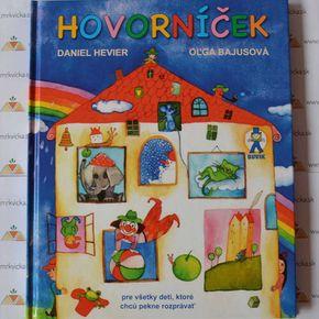 c00d2b94f9213 Rozprávky   Knihy pre deti a mládež   Detské knihy - Detské ...