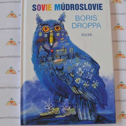 Sovie múdroslovie